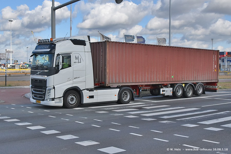 20190324-NL-Container-00506.jpg