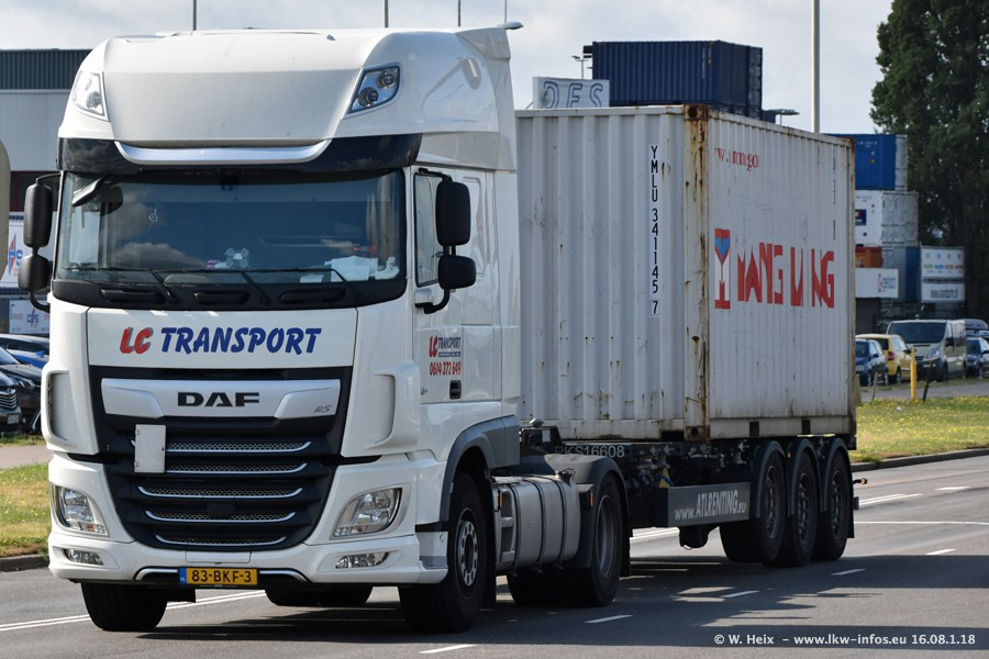 20190324-NL-Container-00520.jpg