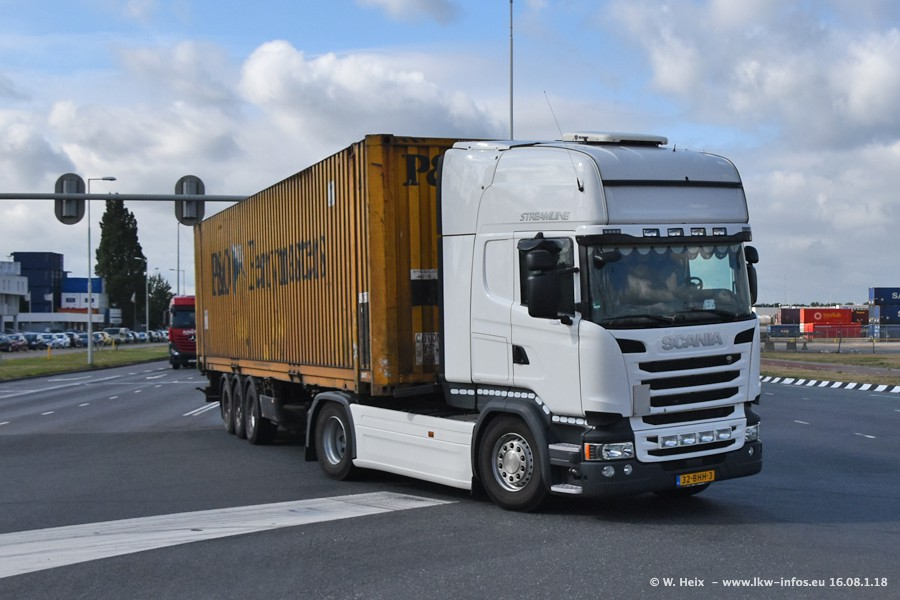 20190324-NL-Container-00530.jpg