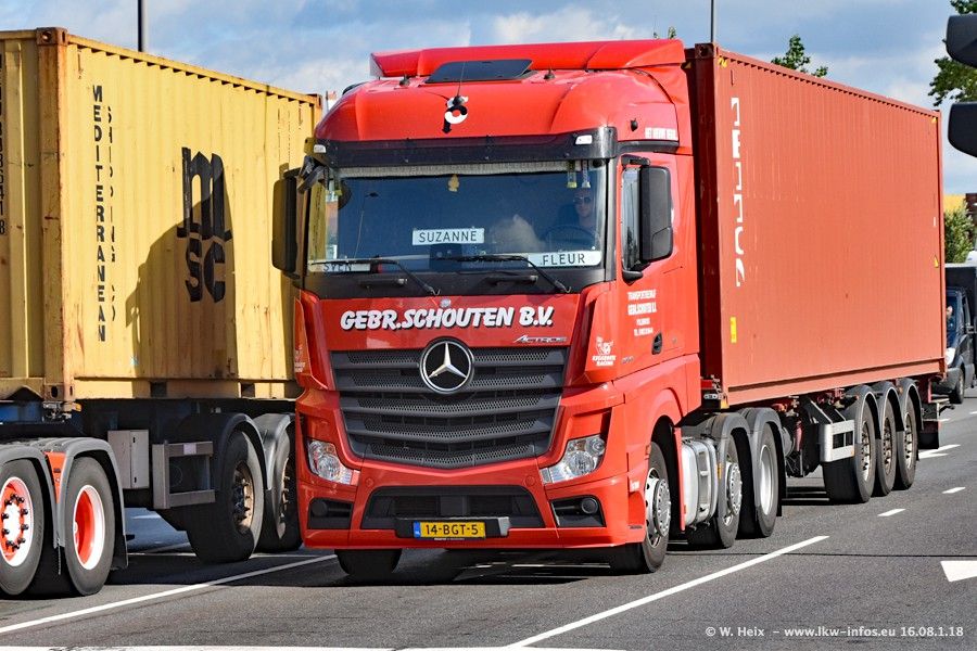 20190324-NL-Container-00538.jpg