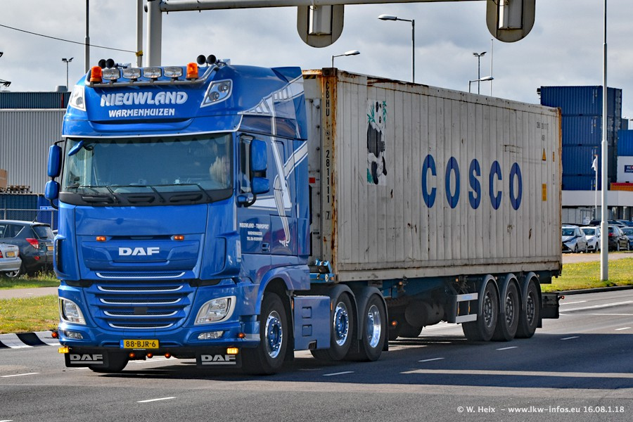 20190324-NL-Container-00541.jpg