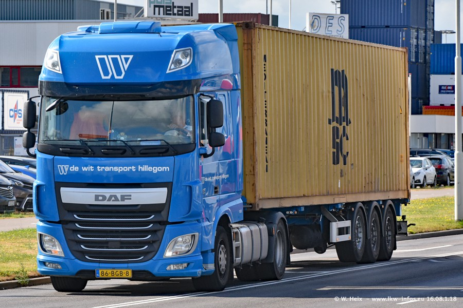 20190324-NL-Container-00548.jpg