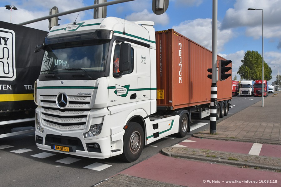20190324-NL-Container-00557.jpg