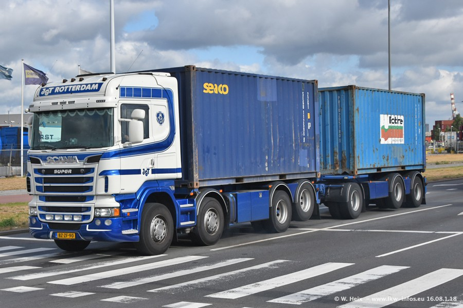 20190324-NL-Container-00558.jpg
