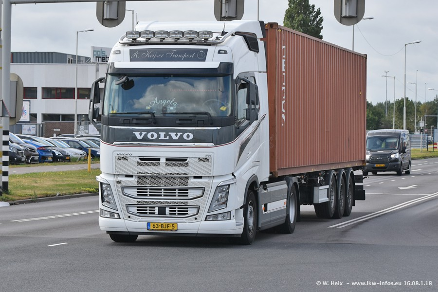 20190324-NL-Container-00565.jpg