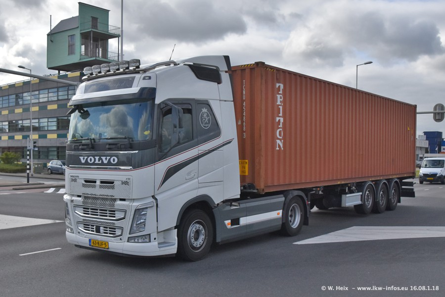 20190324-NL-Container-00566.jpg