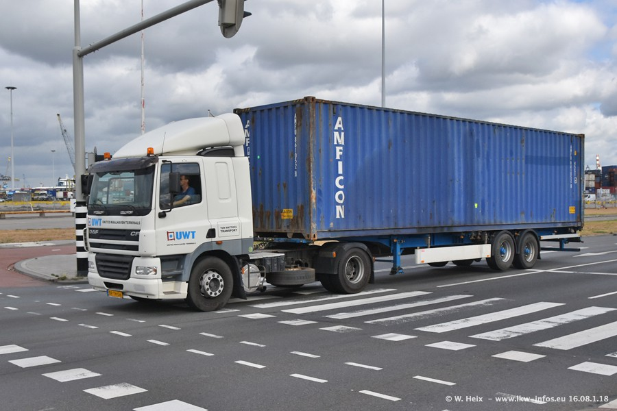 20190324-NL-Container-00569.jpg