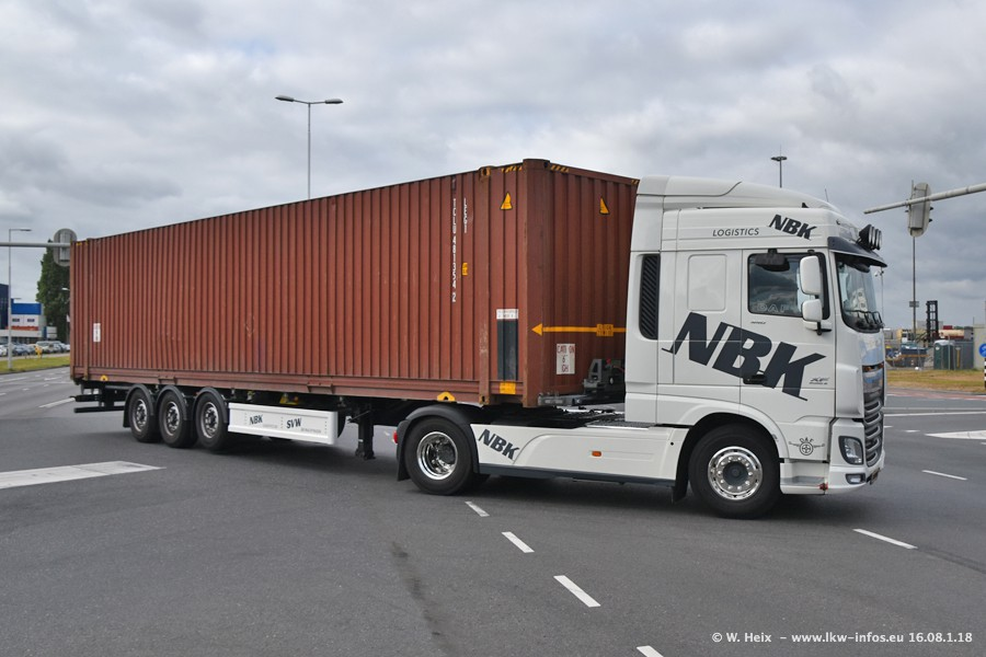 20190324-NL-Container-00574.jpg