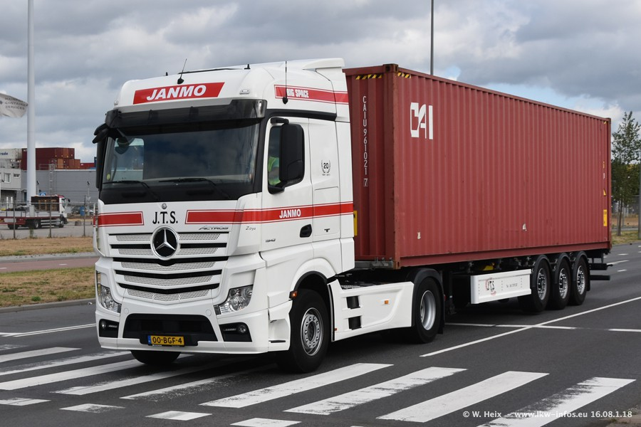 20190324-NL-Container-00576.jpg