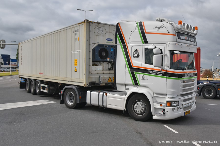20190324-NL-Container-00579.jpg