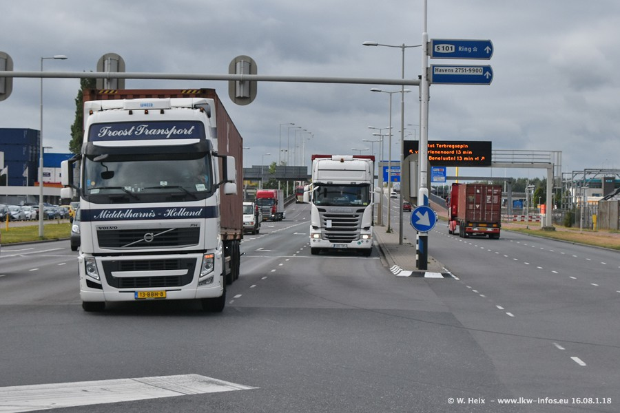 20190324-NL-Container-00584.jpg