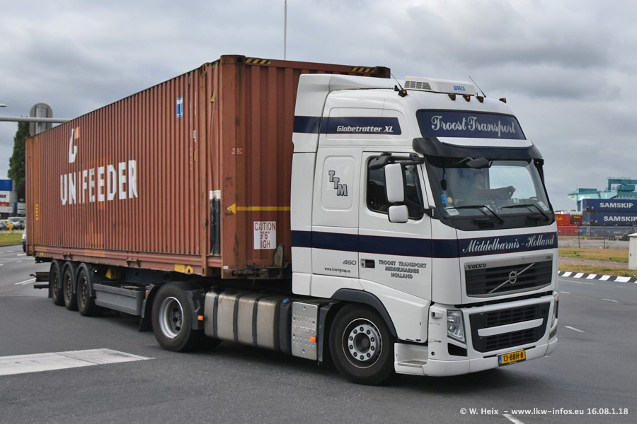 20190324-NL-Container-00585.jpg