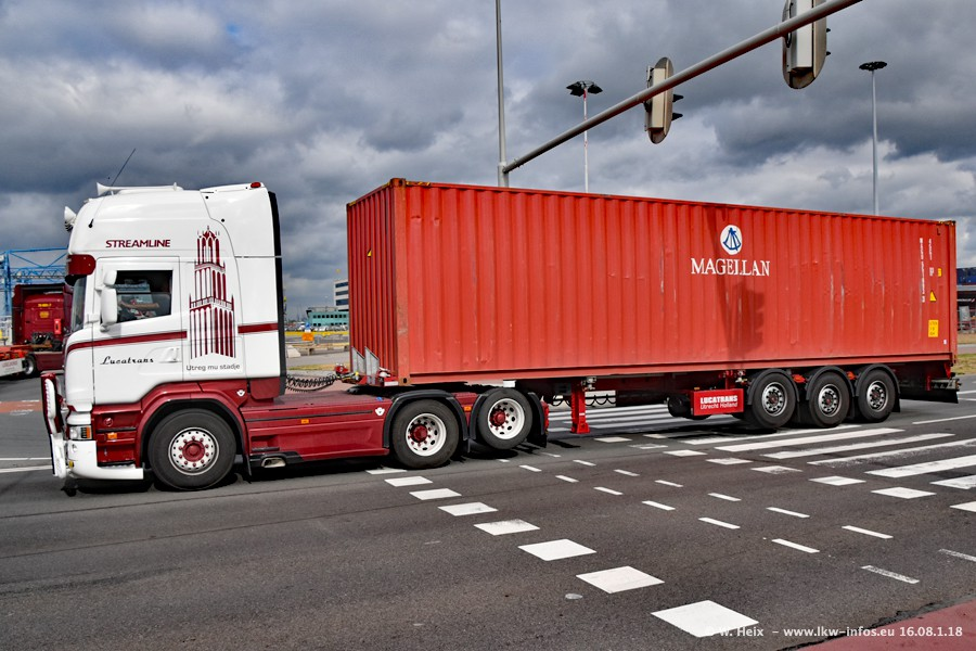 20190324-NL-Container-00589.jpg
