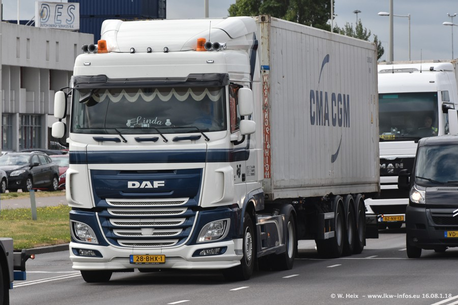20190324-NL-Container-00599.jpg