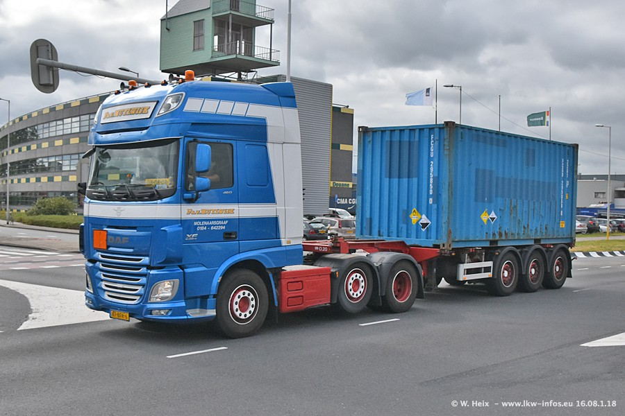 20190324-NL-Container-00601.jpg