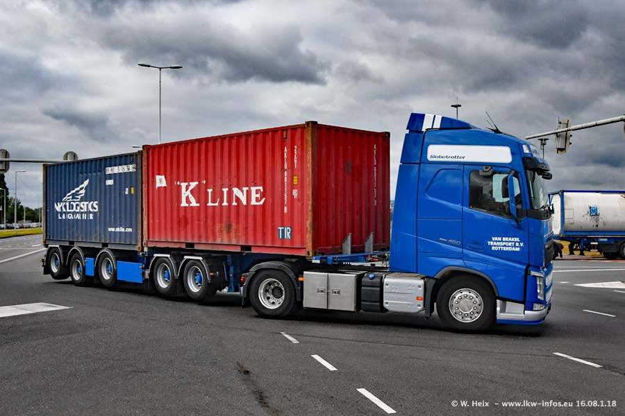 20190324-NL-Container-00607.jpg