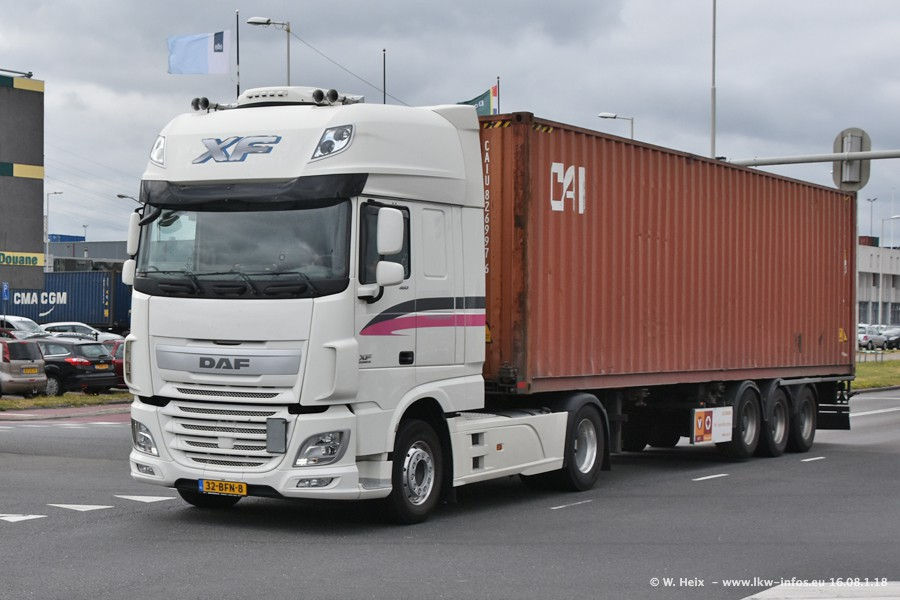 20190324-NL-Container-00608.jpg