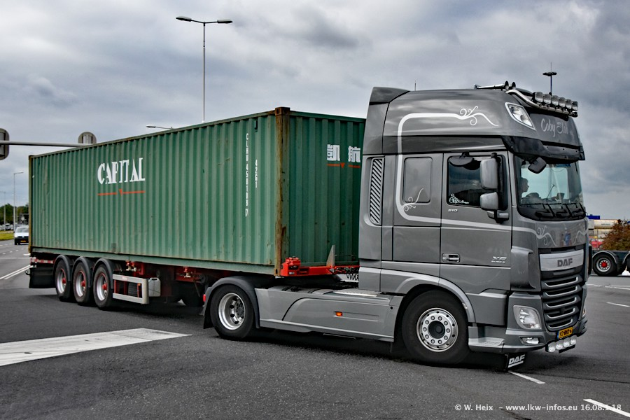 20190324-NL-Container-00610.jpg