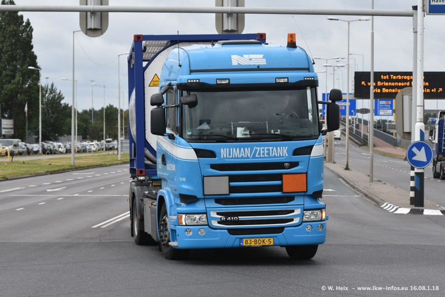 20190324-NL-Container-00613.jpg