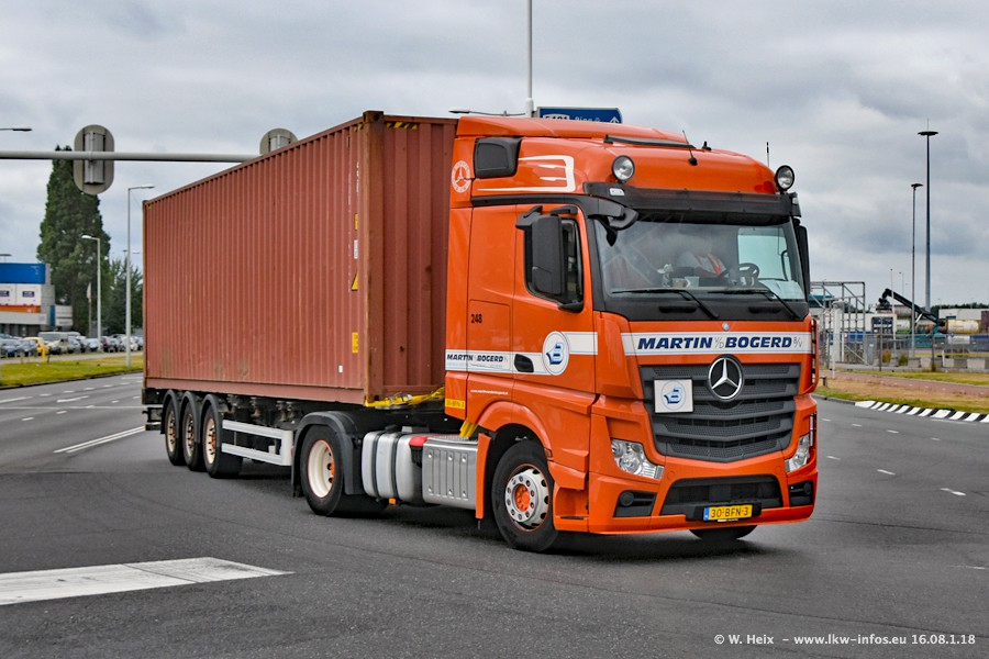 20190324-NL-Container-00615.jpg