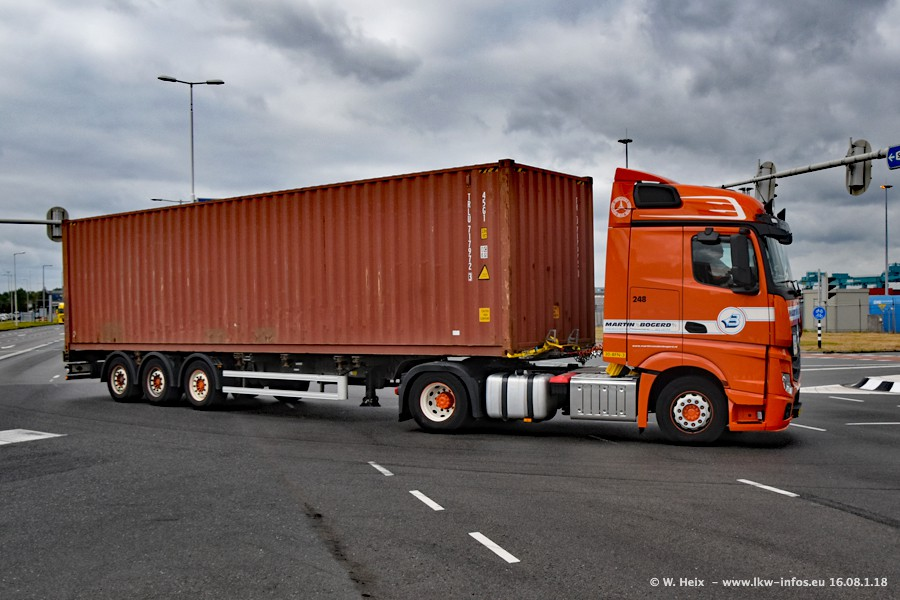 20190324-NL-Container-00616.jpg