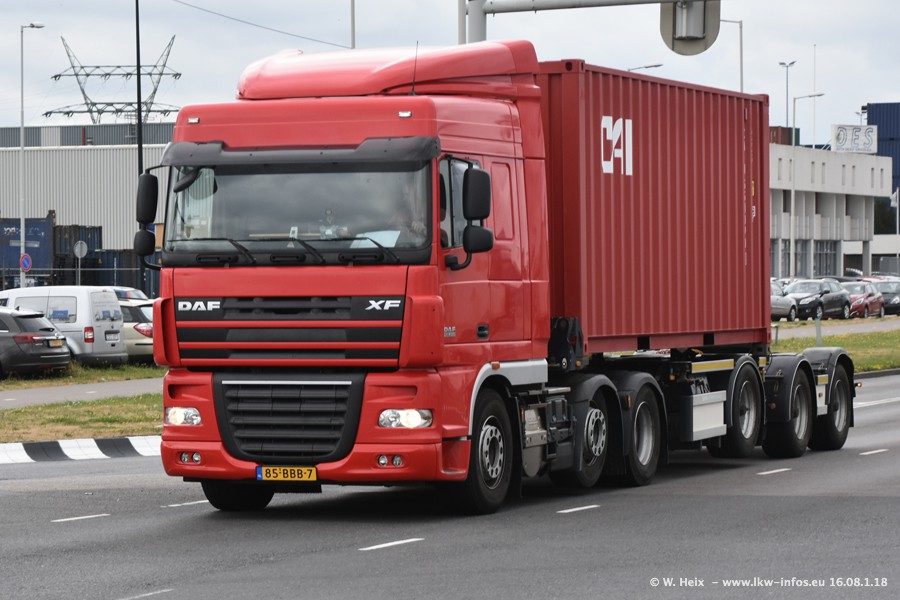 20190324-NL-Container-00619.jpg