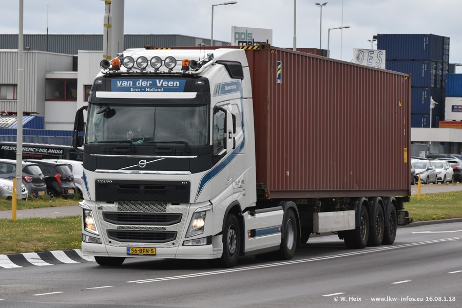 20190324-NL-Container-00622.jpg