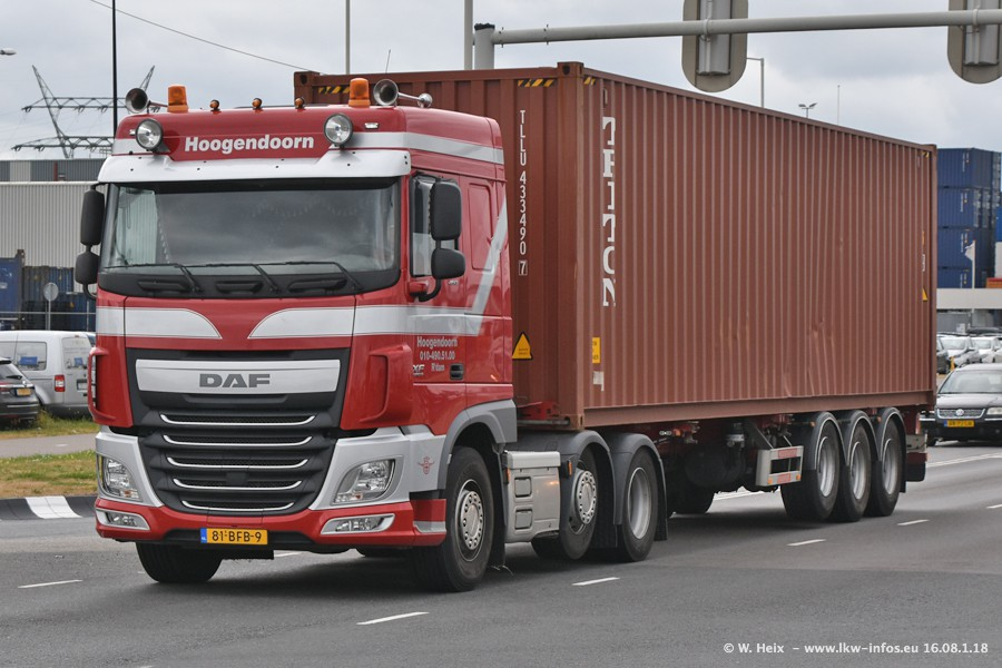 20190324-NL-Container-00633.jpg