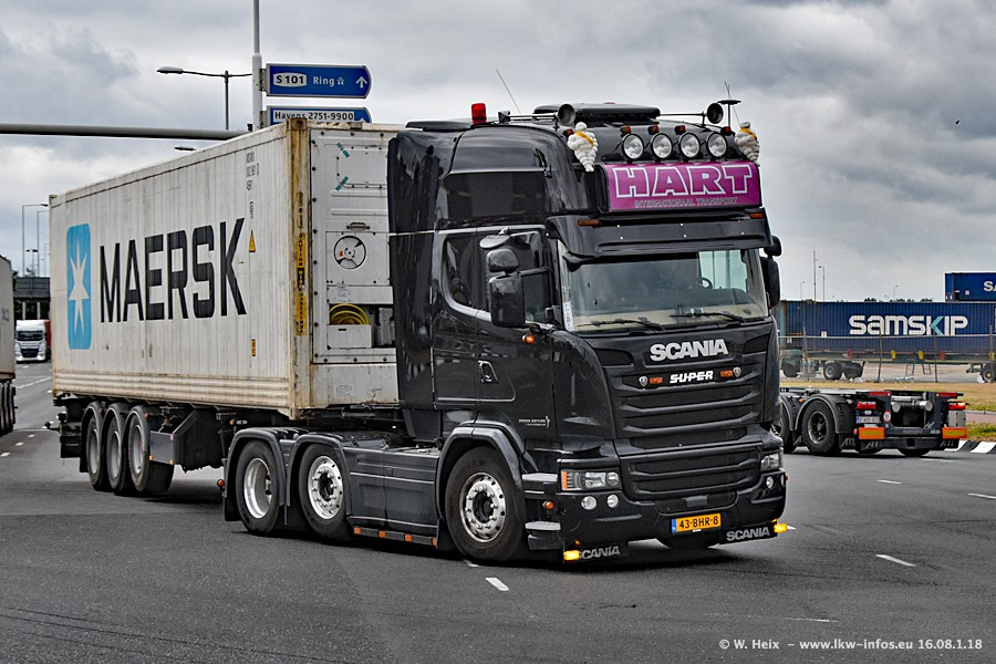 20190324-NL-Container-00636.jpg
