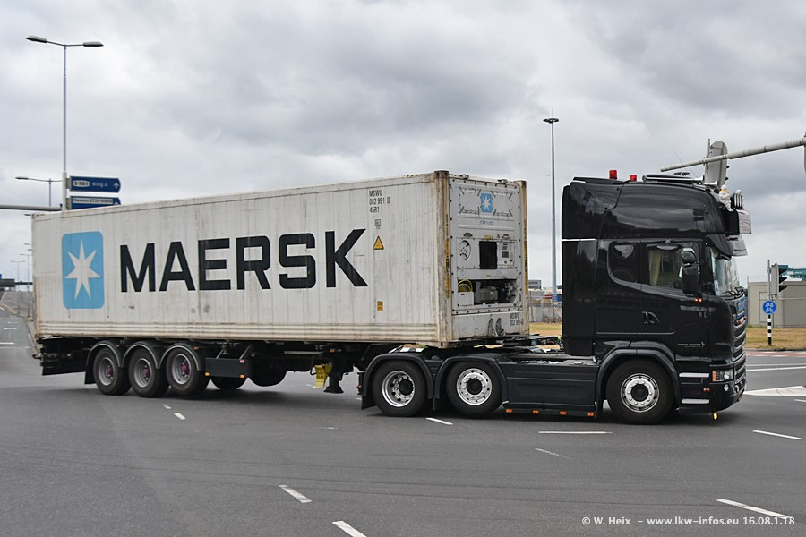 20190324-NL-Container-00637.jpg