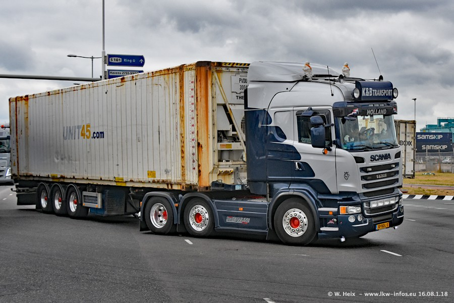 20190324-NL-Container-00643.jpg