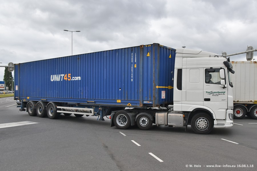 20190324-NL-Container-00645.jpg