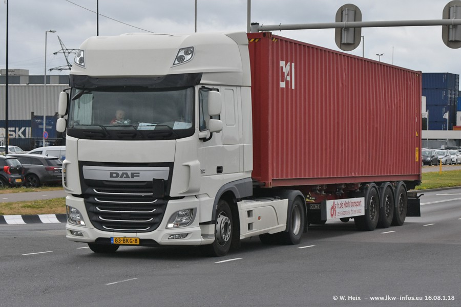 20190324-NL-Container-00649.jpg