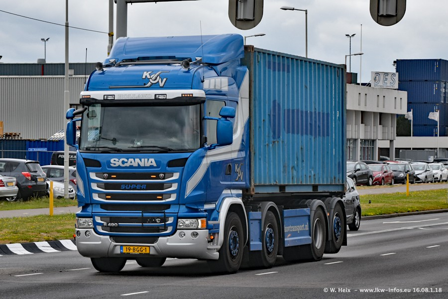 20190324-NL-Container-00653.jpg