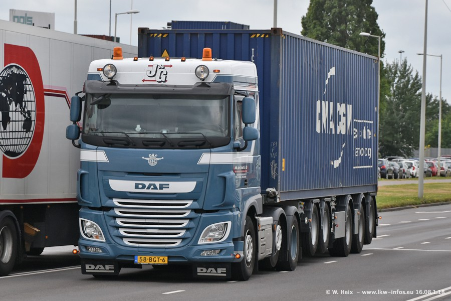 20190324-NL-Container-00655.jpg