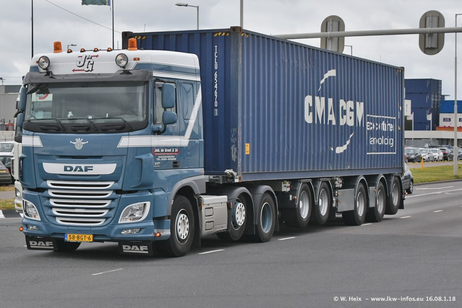 20190324-NL-Container-00656.jpg