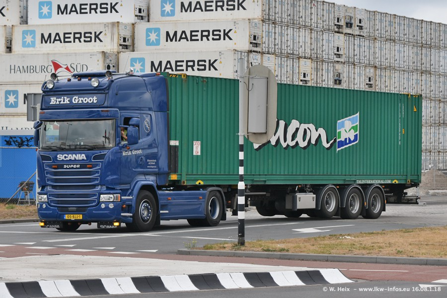 20190324-NL-Container-00659.jpg