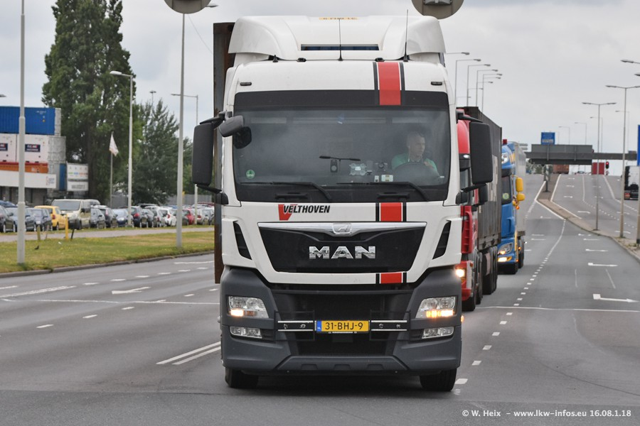 20190324-NL-Container-00662.jpg