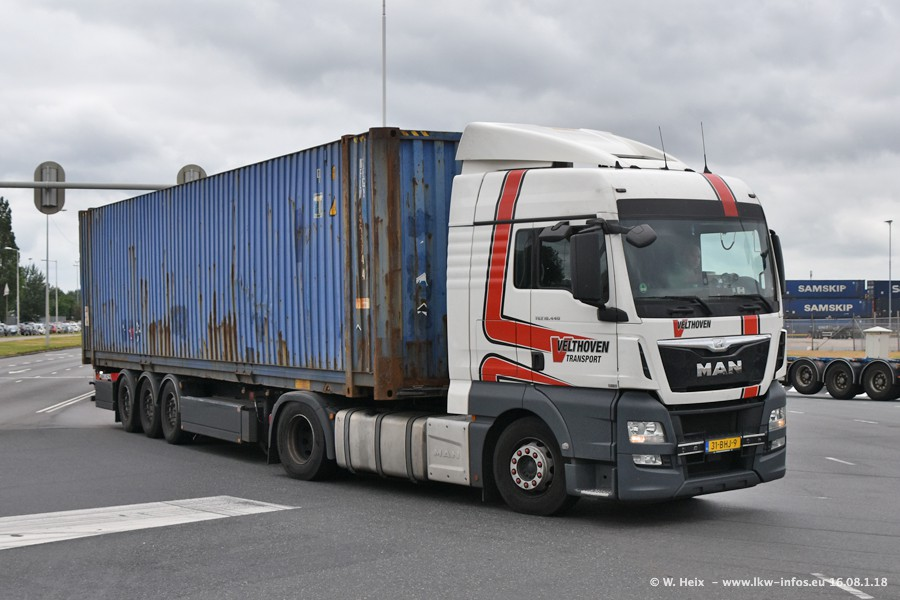 20190324-NL-Container-00663.jpg