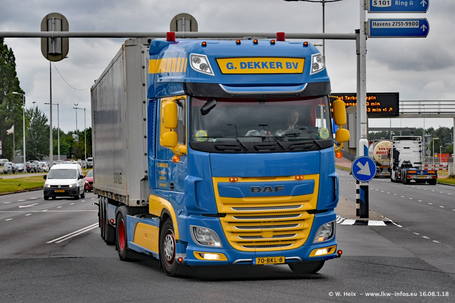 20190324-NL-Container-00664.jpg