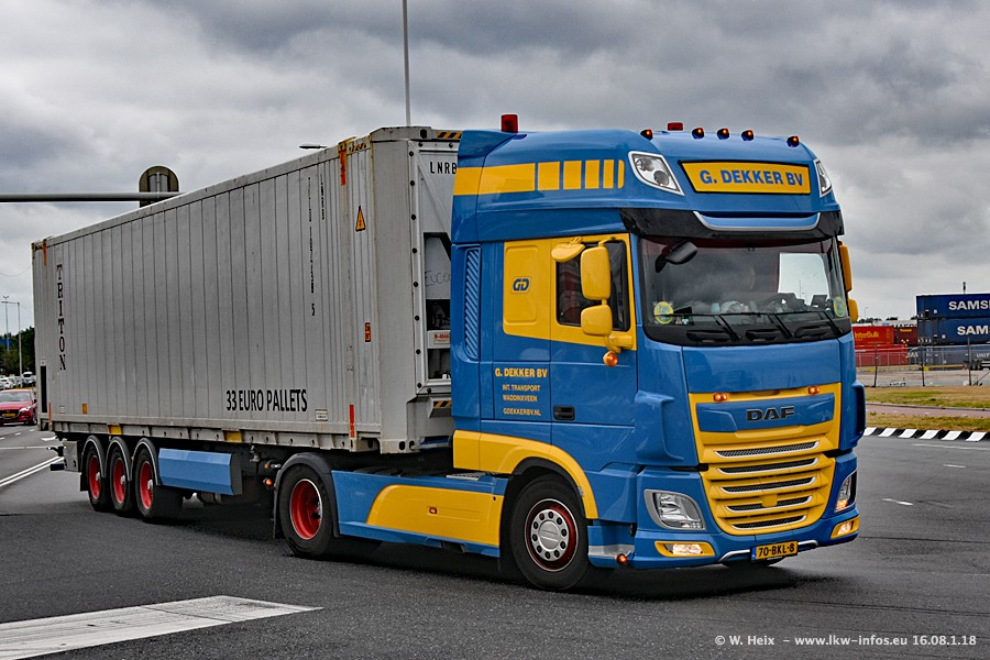 20190324-NL-Container-00665.jpg