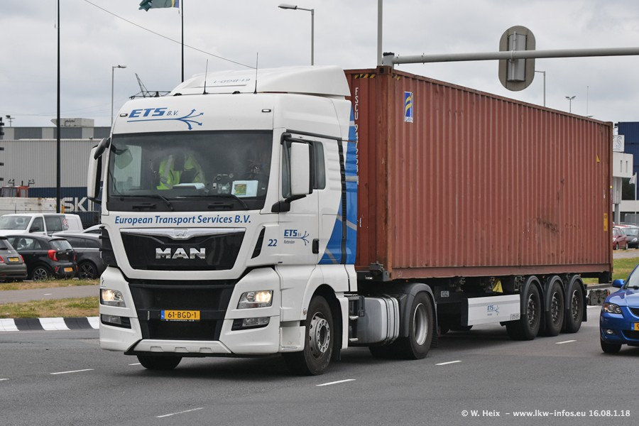 20190324-NL-Container-00667.jpg