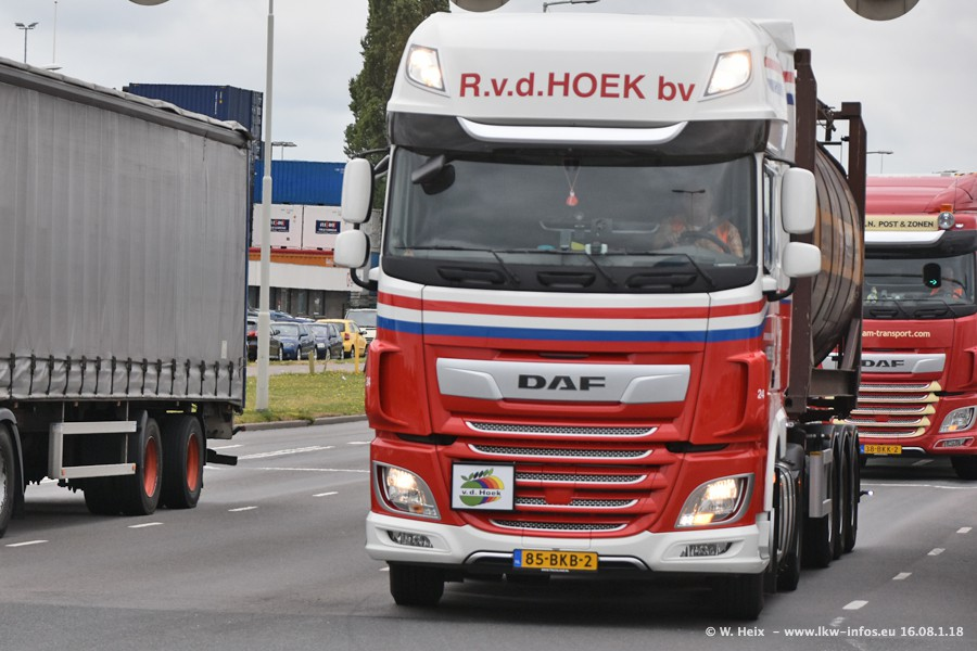 20190324-NL-Container-00668.jpg