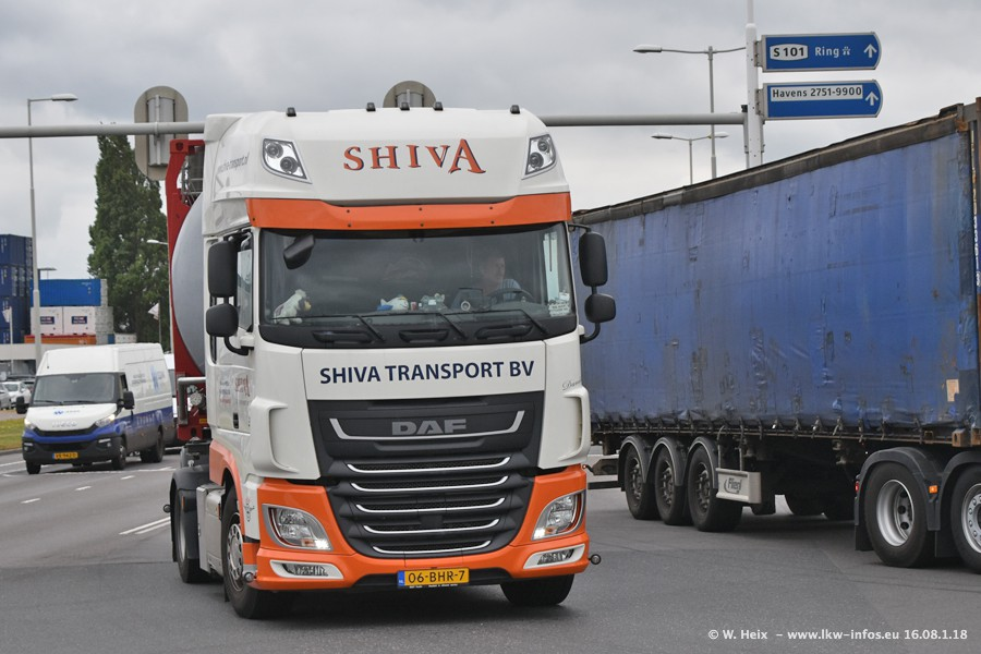20190324-NL-Container-00675.jpg