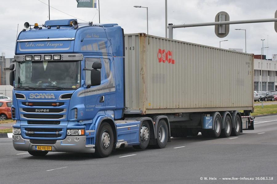 20190324-NL-Container-00677.jpg