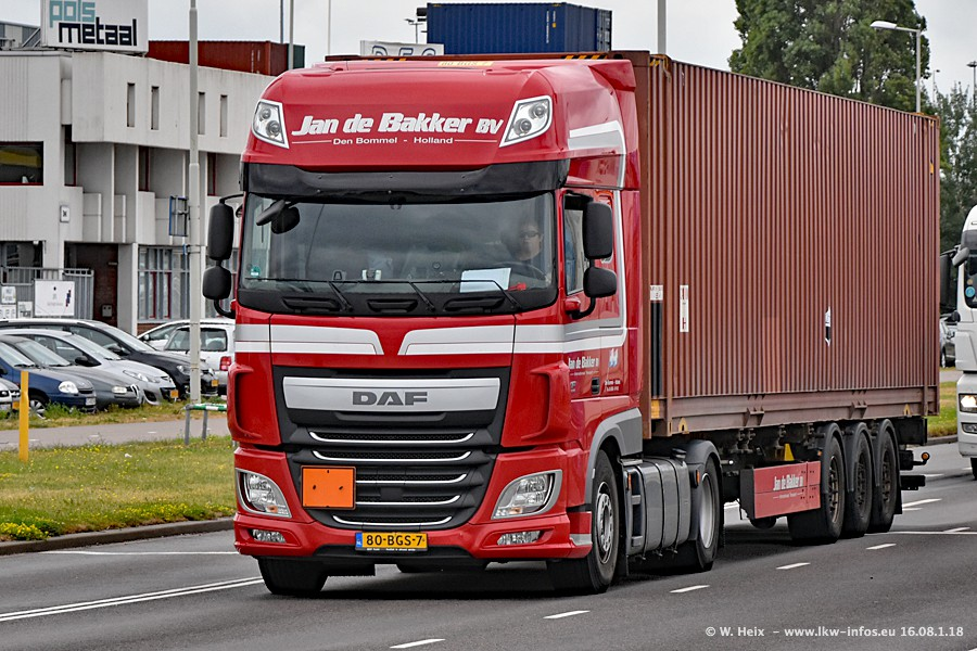 20190324-NL-Container-00679.jpg