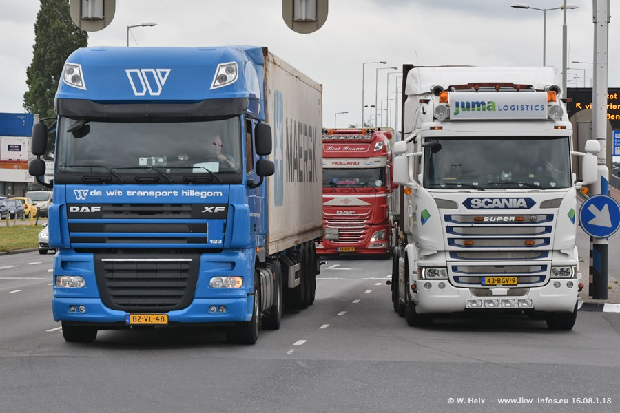 20190324-NL-Container-00680.jpg
