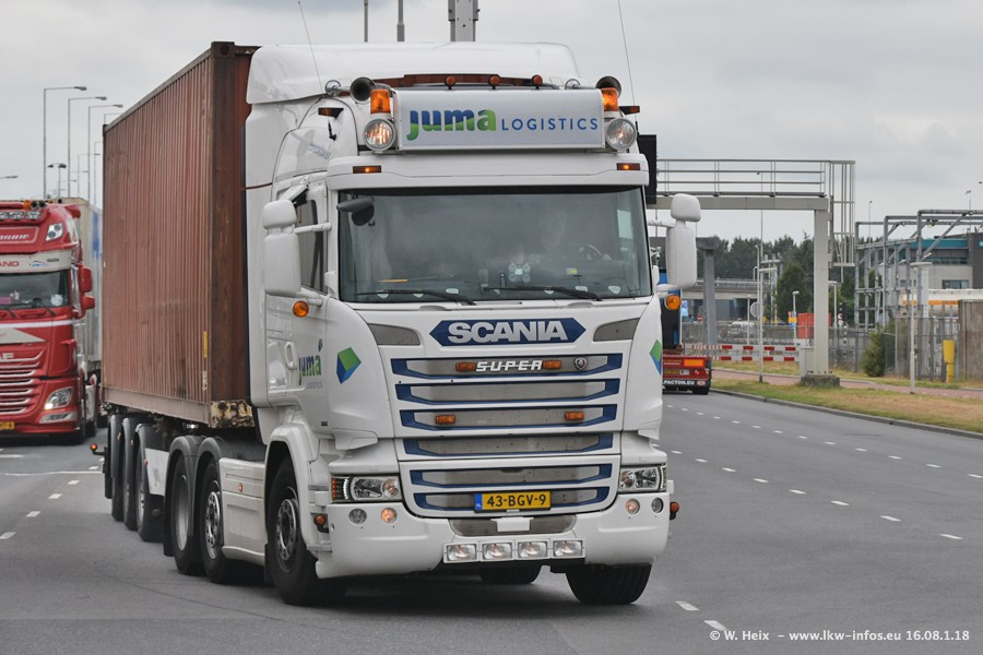 20190324-NL-Container-00681.jpg