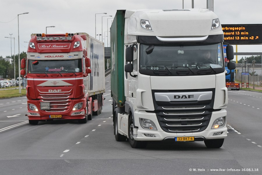 20190324-NL-Container-00683.jpg