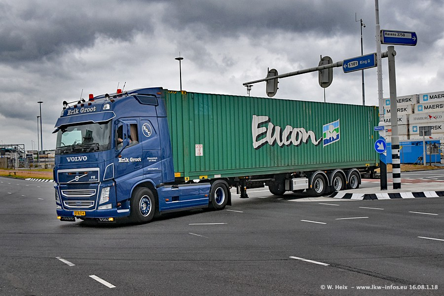 20190324-NL-Container-00686.jpg